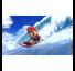 Jogo Mario & Sonic at the Olimpic Games Tokio 2020 - Nintendo Switch - Imagem: 1