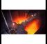 Jogo Minecraft Dungeons Hero Edition Nintendo Switch - Imagem: 3