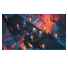 Jogo Minecraft Dungeons Hero Edition Nintendo Switch - Imagem: 2
