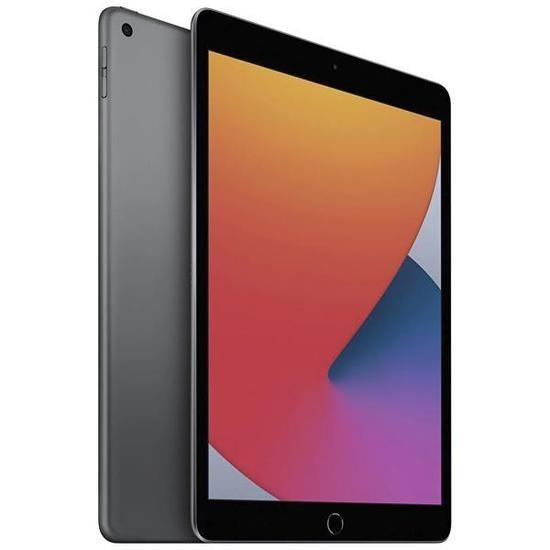 Tablet Apple iPad 8 Geração 2020 32GB 10.2