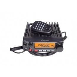 Radio Vhf Yaesu FT-2980R 2M 80 Watts Base Original