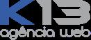 K13 Agência Web